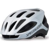 Specialized Align MIPS, Helm CE, white